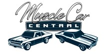 Muscle Car Industries