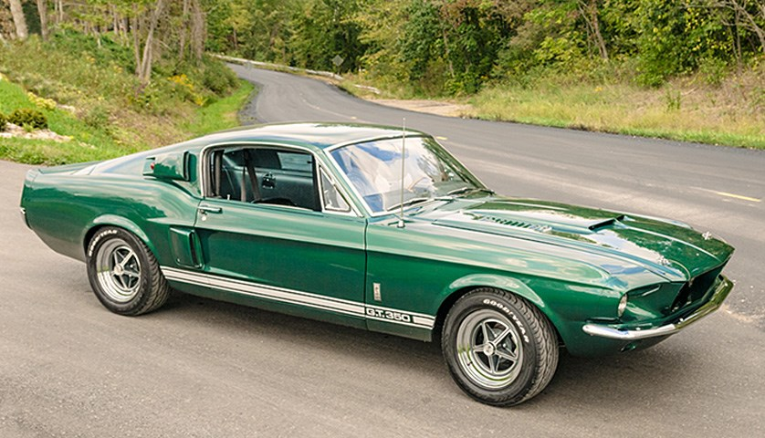 3-1967-Ford-Shelby-Mustang.jpg