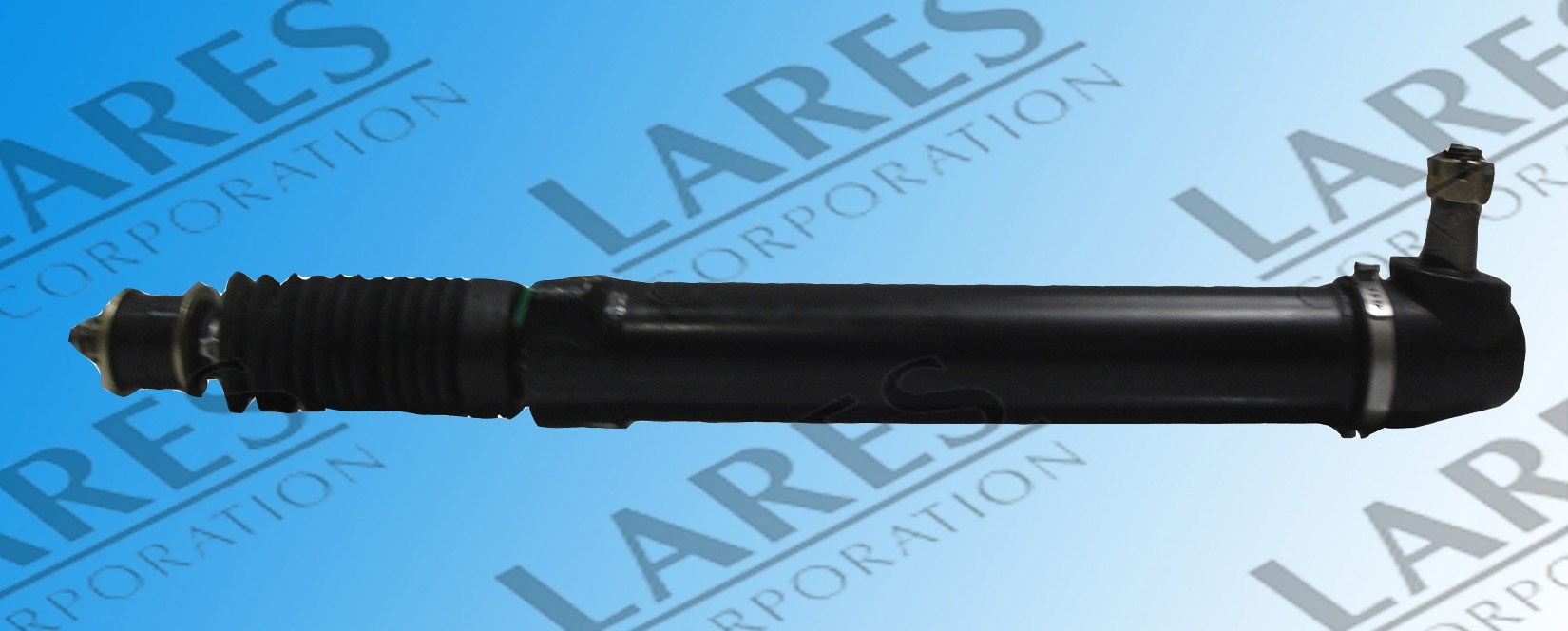 Power Steering Cylinder, Part No. 10075