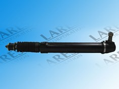 Power Steering Power Cylinder, Part No. 10036