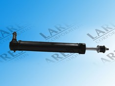 Power Steering Cylinder, Part No. 10055