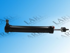 Power Steering Cylinder, Part No. 10058
